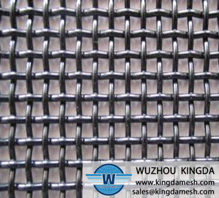 plain-woven-stainless-steel-wire-mesh-1