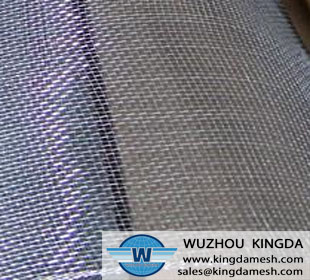 plain-woven-stainless-steel-wire-mesh-2