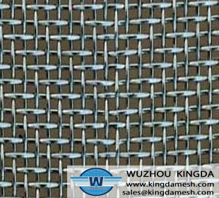 plain-woven-stainless-steel-wire-mesh-3