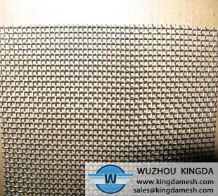 plain-woven-stainless-steel-wire-mesh-4