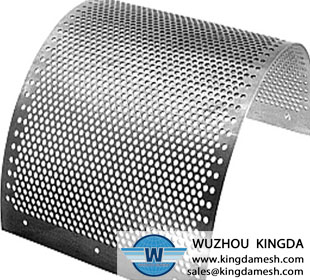 304-Stainless-Steel-Perforated-Metal-Sheet-3