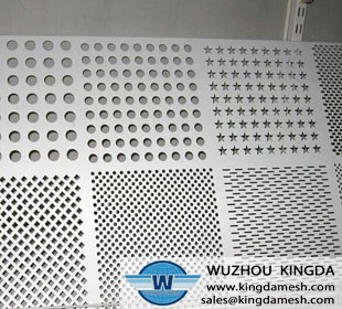 304-Stainless-Steel-Perforated-Metal-Sheet-2