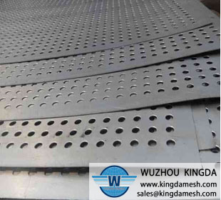 304-Stainless-Steel-Perforated-Metal-Sheet-4